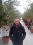 Andrey, 38  , Verkhnedneprovskij