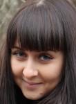 Polina, 26, Krasnodar