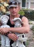 Jek, 55  , Moscow