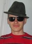 Sedoy, 35  , Kolosovka