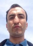 Ismayyl, 33  , Ashgabat