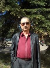 Andrey, 55, Russia, Yaroslavl