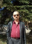Andrey, 54  , Yaroslavl