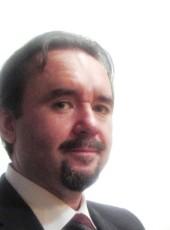 Сергей Пахомов, 54, Russia, Saint Petersburg