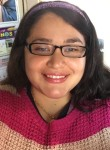 Jessica, 22  , Dinuba