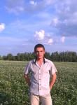 volond, 34  , Belgorod
