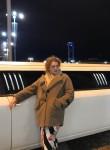 Kotya, 19, Yekaterinburg