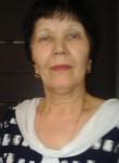 Anastasiya, 69  , Kulebaki