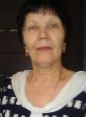 Anastasiya, 69, Russia, Kulebaki