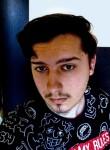 Jakub, 20, Gdansk