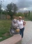 Olga, 44  , Voznesensk