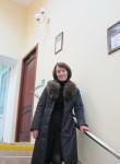 poteryashka, 50  , Moscow