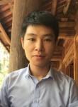 Vũ Lâm, 26, Hanoi