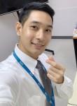 Lee_santos1, 46, Taichung