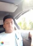 Brayan, 26  , Lima