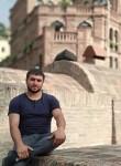 BAYRAMChIK, 25  , Tbilisi