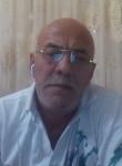Sharpudin, 55  , Neryungri