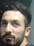 Enzo, 27, Cesena