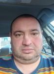 Руслан, 44  , Bila Tserkva
