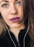 Лана, 24 года, Одеса