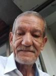 ميسو, 74  , Alexandria