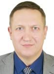 Aleksandr, 44  , Perm