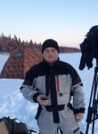Andrey, 35  , Novyy Urengoy