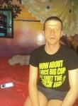 Zhenya, 31, Naro-Fominsk