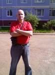 Andryusha, 49  , Sasovo