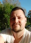 Dimon, 37  , Bonn