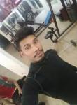 Pankaj   Kumar, 28, Delhi