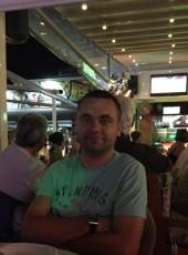 Roma, 29, Ukraine, Khmelnitskiy