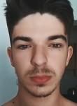 Nicholas, 24  , Bihac
