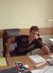 Sergey, 29, Kharkiv