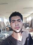 Oybek, 21  , Kogon