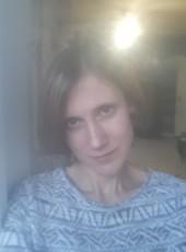 Mariya, 33, Russia, Sarov
