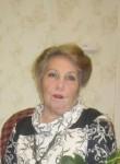 Valentina, 75  , Kurgan