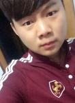 左右, 22, Zhengzhou