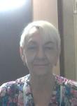 Lyuba, 63  , Surgut
