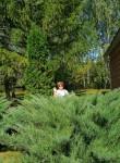 Alina, 55  , Tolyatti