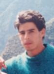 Sivori, 19  , Ayacucho