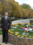 maksim, 39, Krasnodar