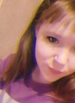 Sofiya, 20, Rostov-na-Donu