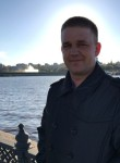 Vadim, 35  , Khabary