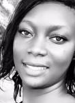 Christelle, 29 лет, Abidjan