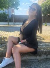 Miriam, 22, Spain, Vic