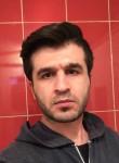Mustafa, 27 лет, Batman