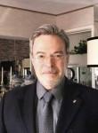 Jean François, 52, Nice