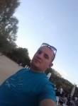 Eri, 34  , Volos