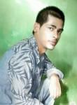 Awash Khan, 18  , Varanasi